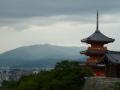 Japonia 09.06.2016 62