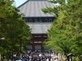 Japonia 10.06.2016 20