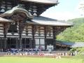 Japonia 10.06.2016 25