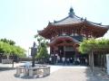 Japonia 10.06.2016 8