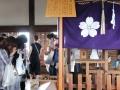 Japonia 11.06.2016 13