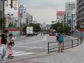 Japonia 11.06.2016 1c