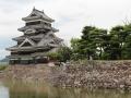 Japonia 12.06.2016 5