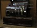 Lwow 061