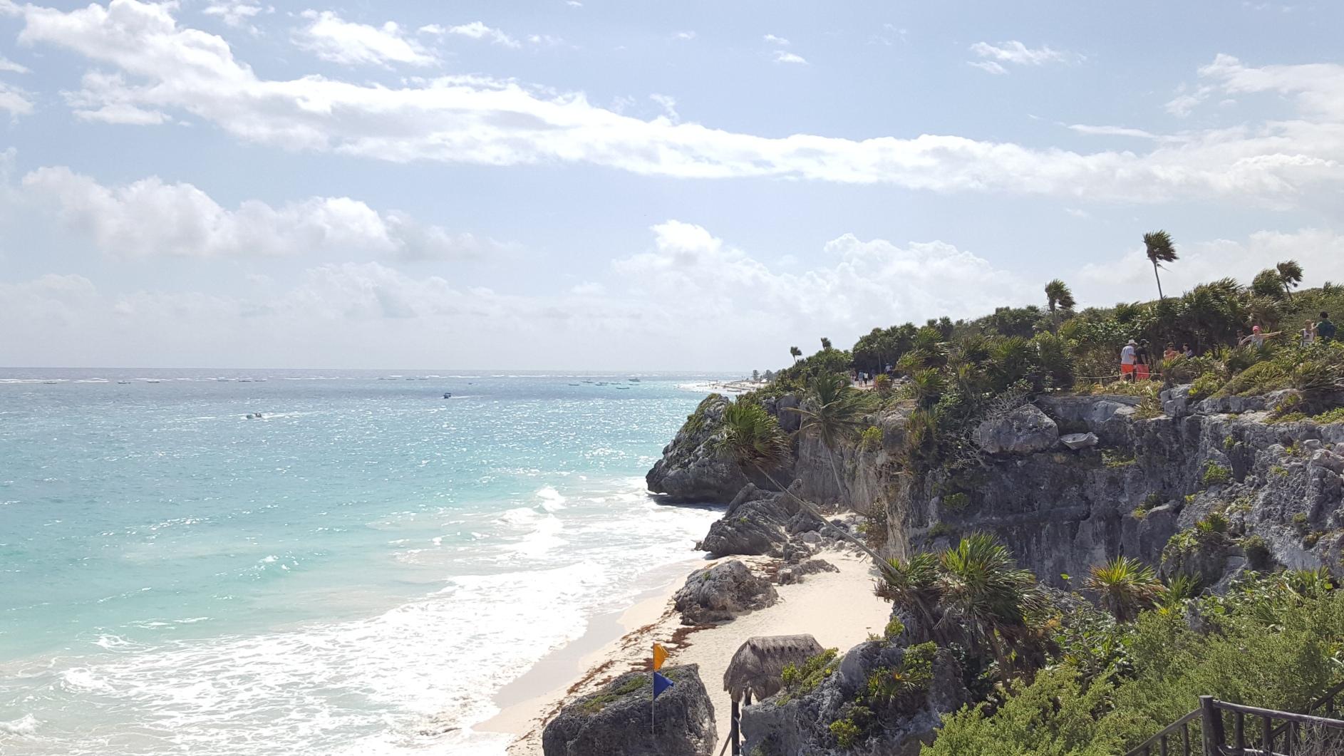 Meksyk 107