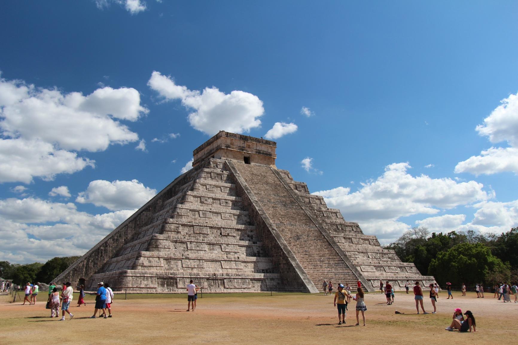 Meksyk 149