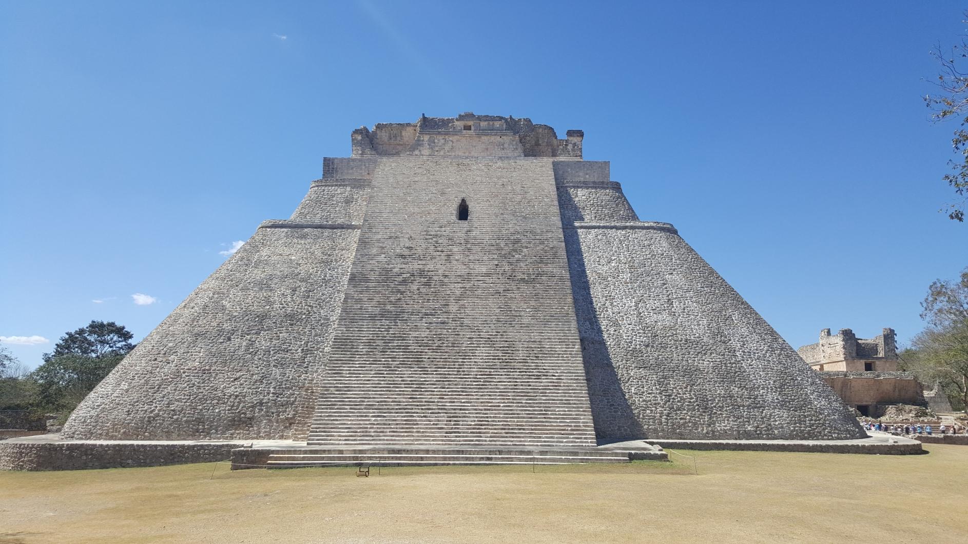 Meksyk 238