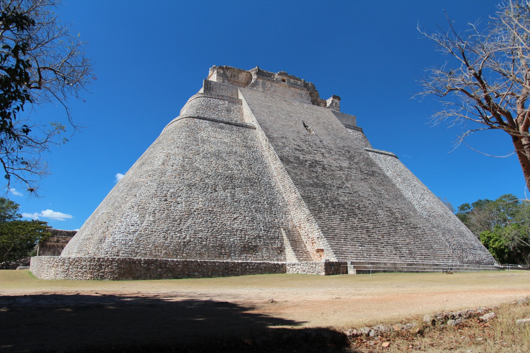 Meksyk 240