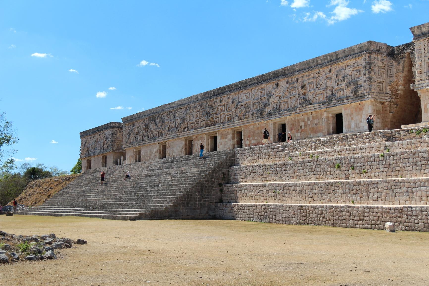 Meksyk 254