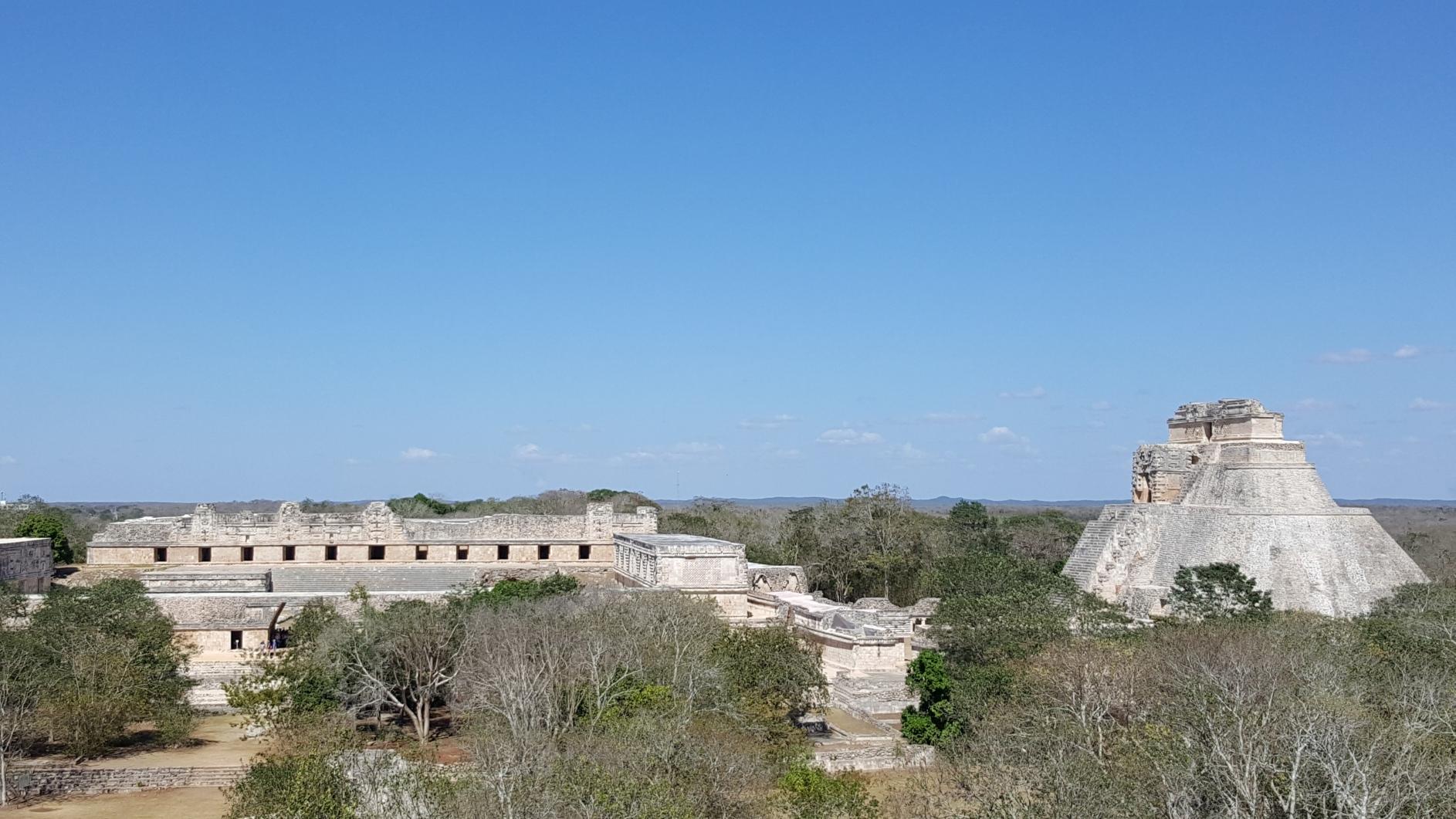 Meksyk 258