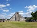 Meksyk 150