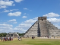 Meksyk 151