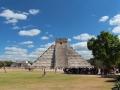 Meksyk 152