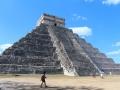 Meksyk 159