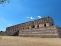 Meksyk 255