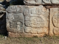 Meksyk 275
