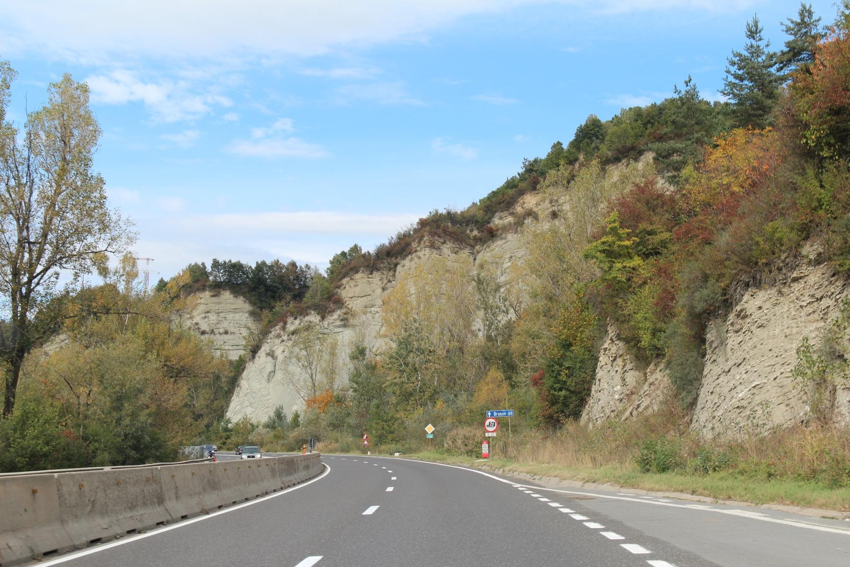 Rumunia002