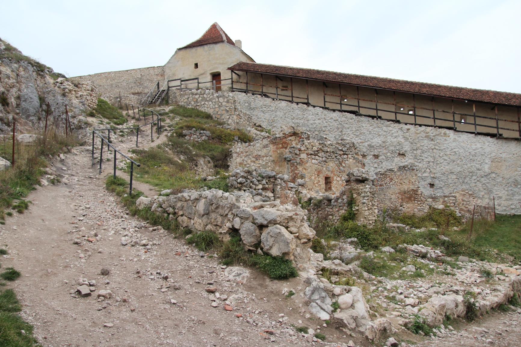 Rumunia028