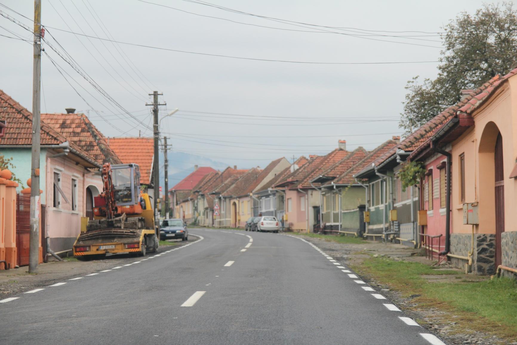 Rumunia045