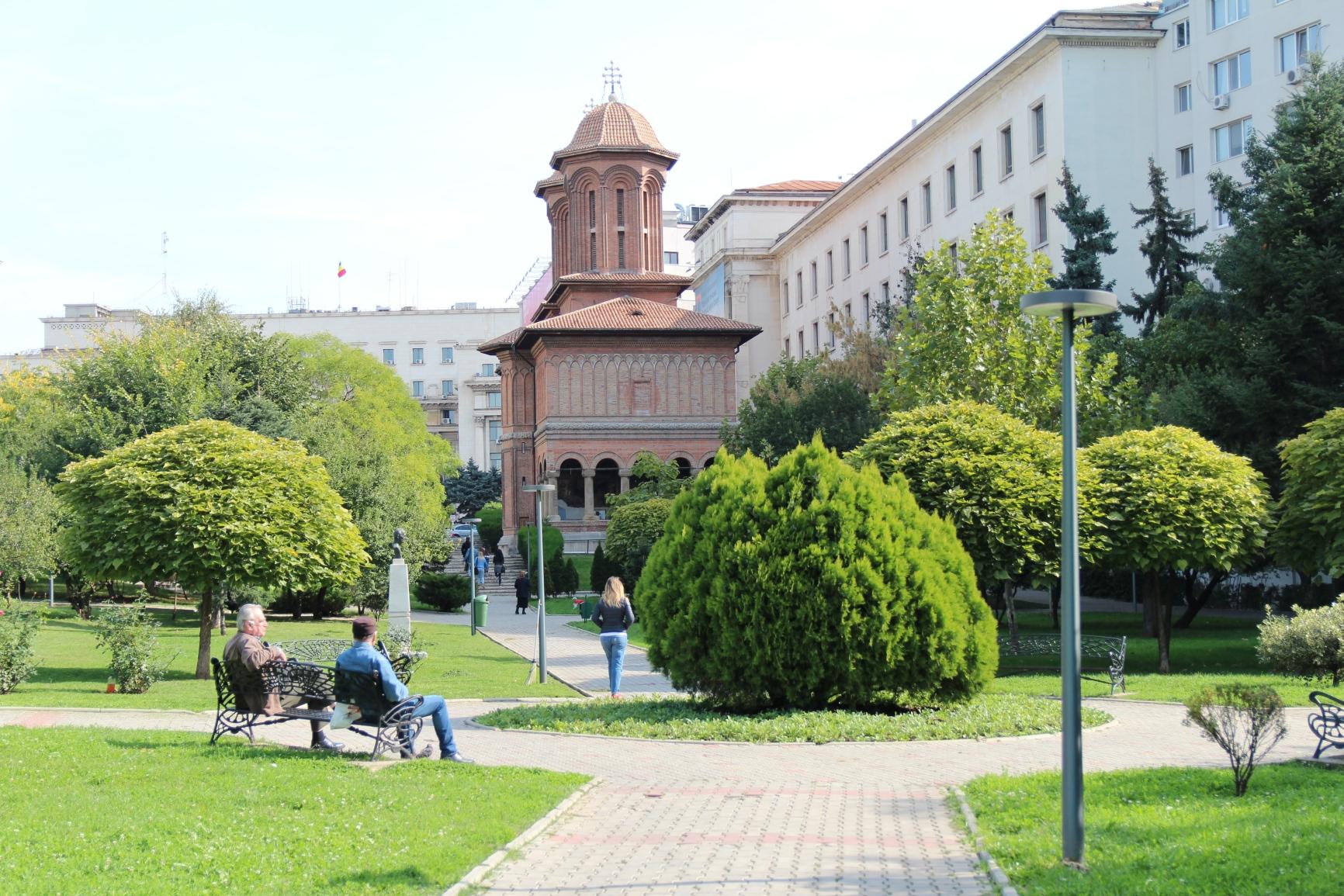 Rumunia147