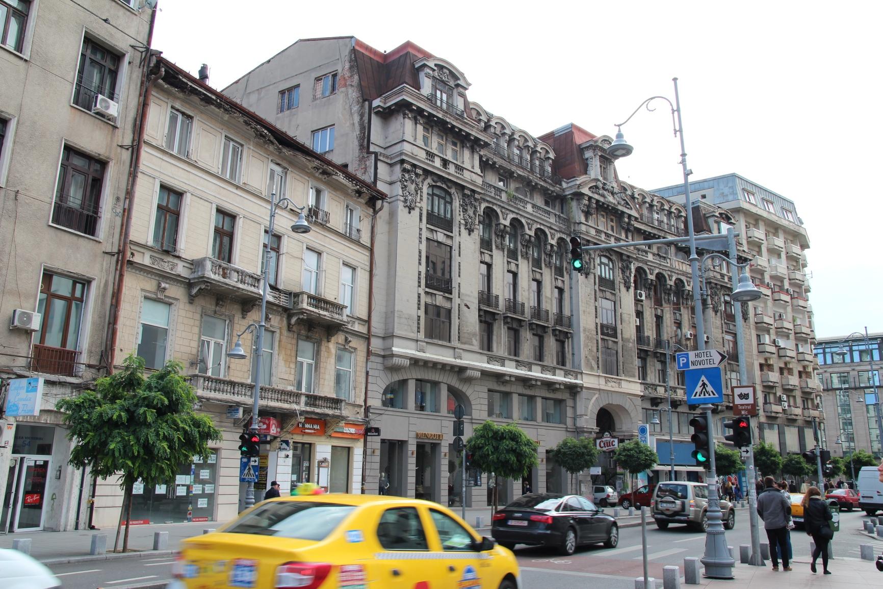 Rumunia150
