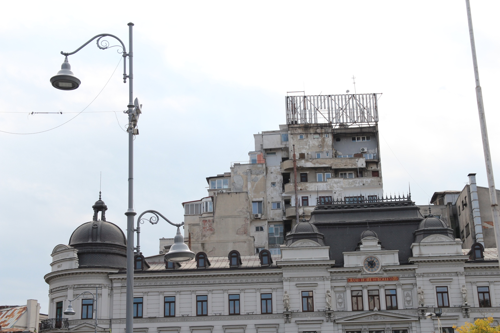 Rumunia153