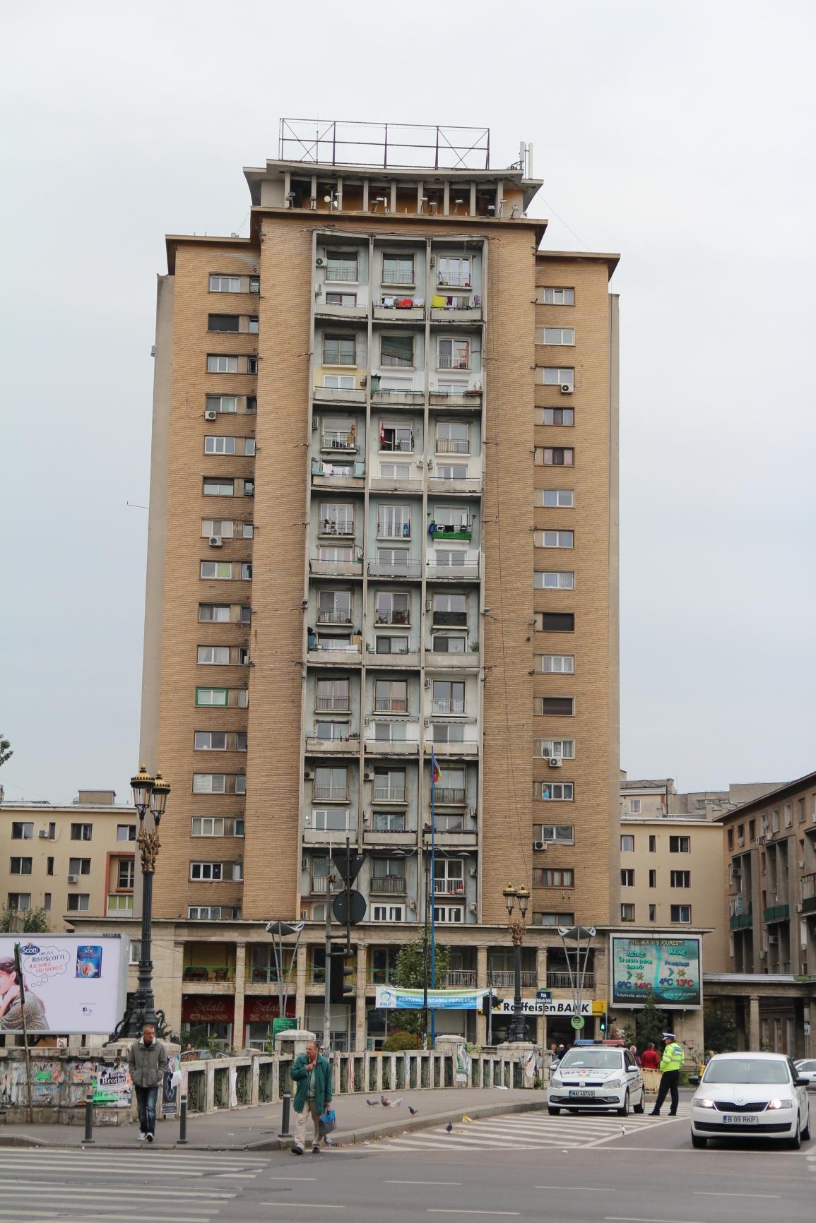 Rumunia175