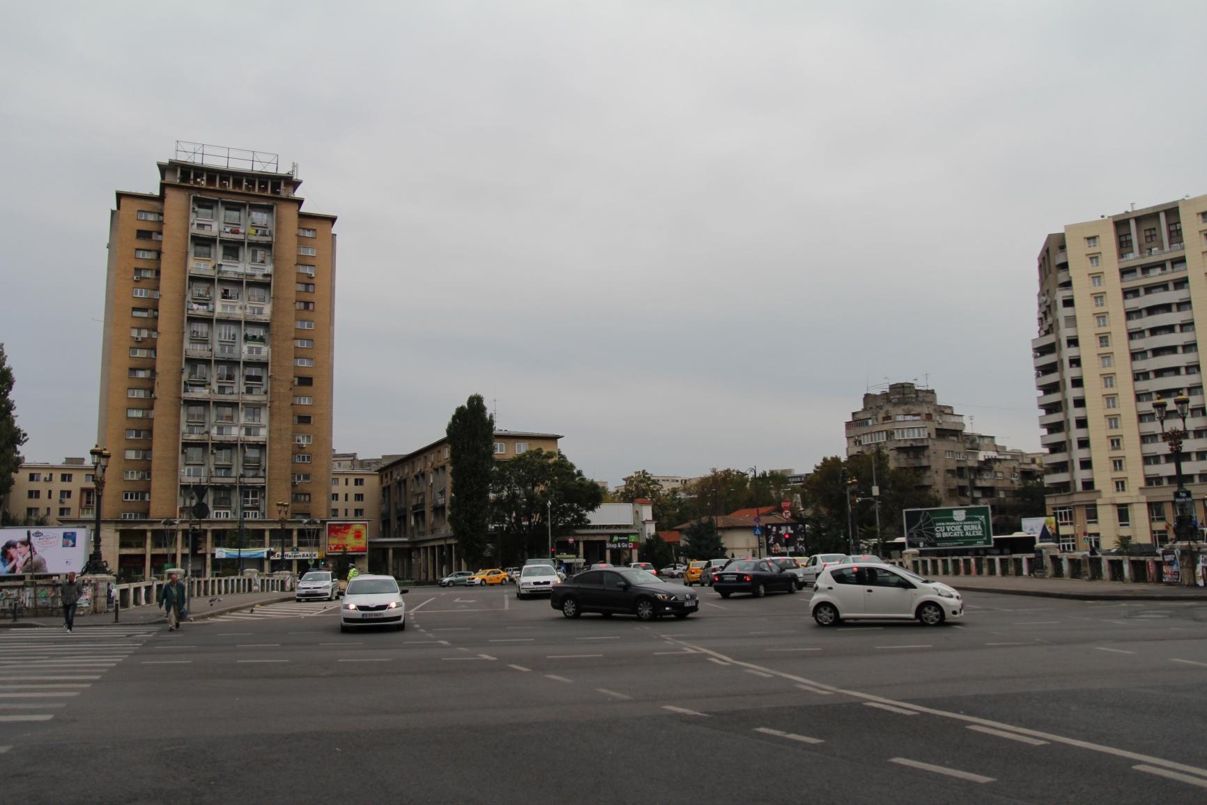 Rumunia176