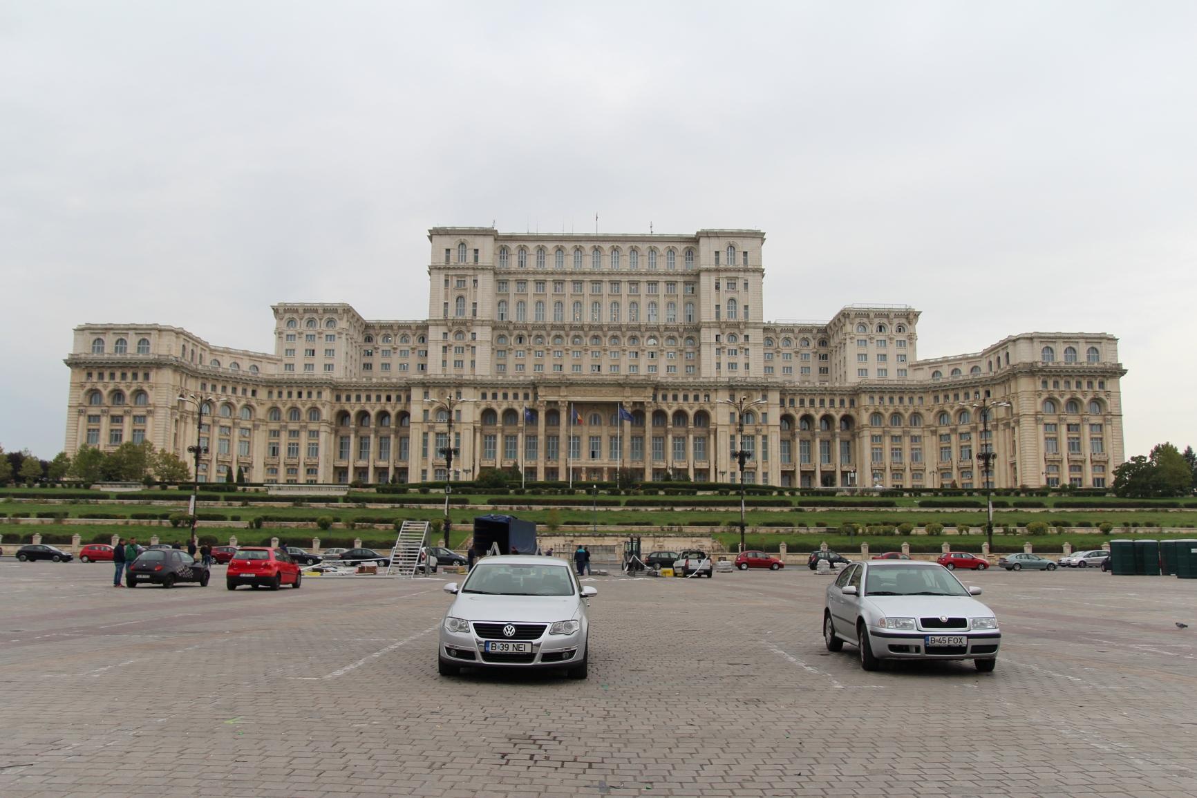Rumunia184