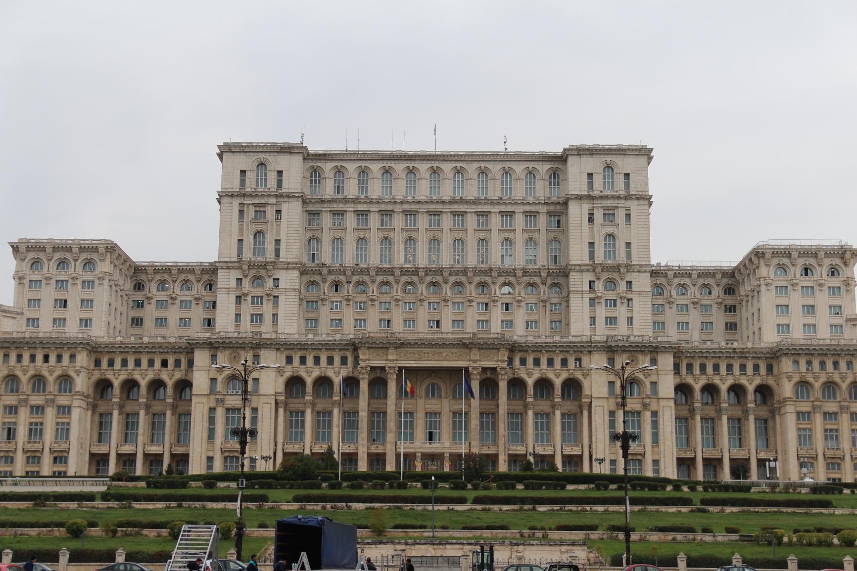 Rumunia185