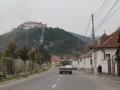 Rumunia023