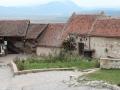 Rumunia032