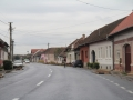 Rumunia042
