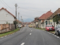Rumunia044