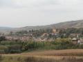 Rumunia095