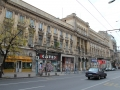 Rumunia156