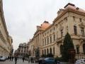 Rumunia165