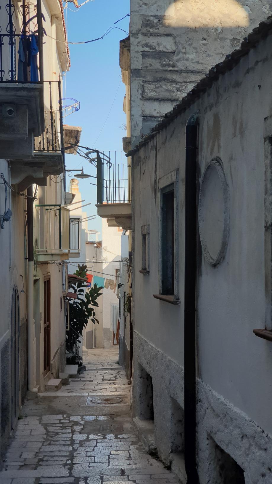 Apulia035