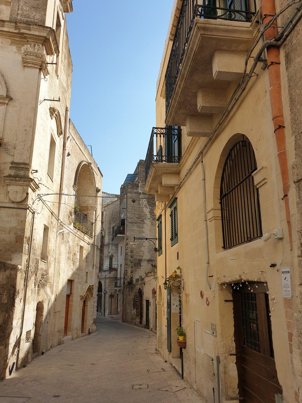 Apulia054