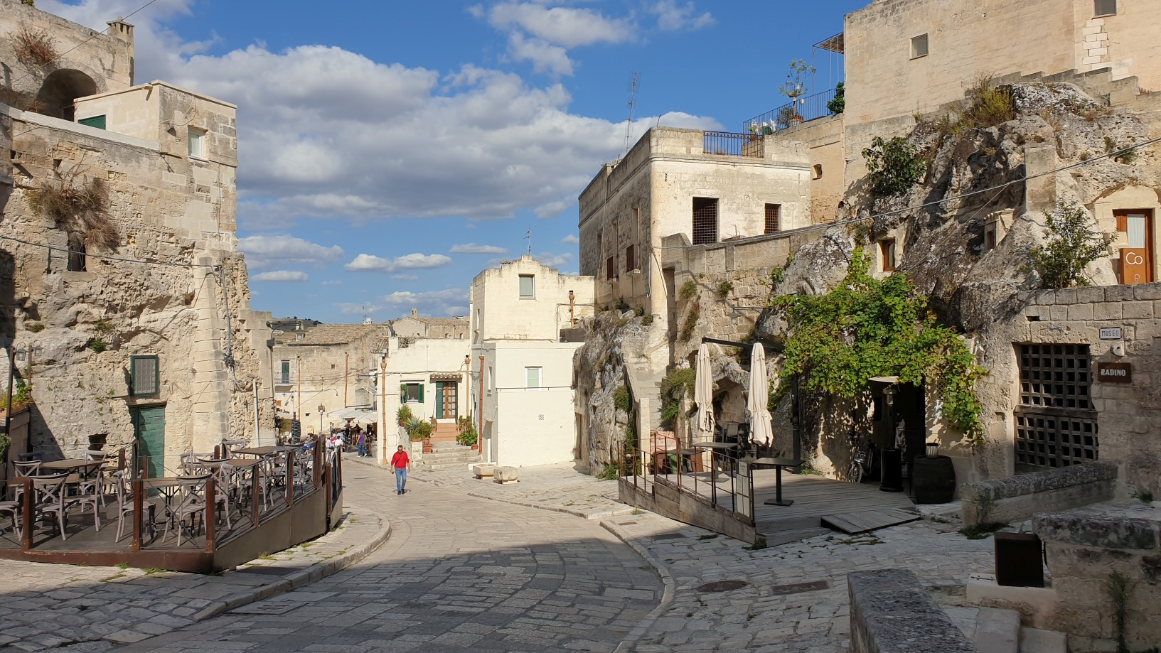Apulia056