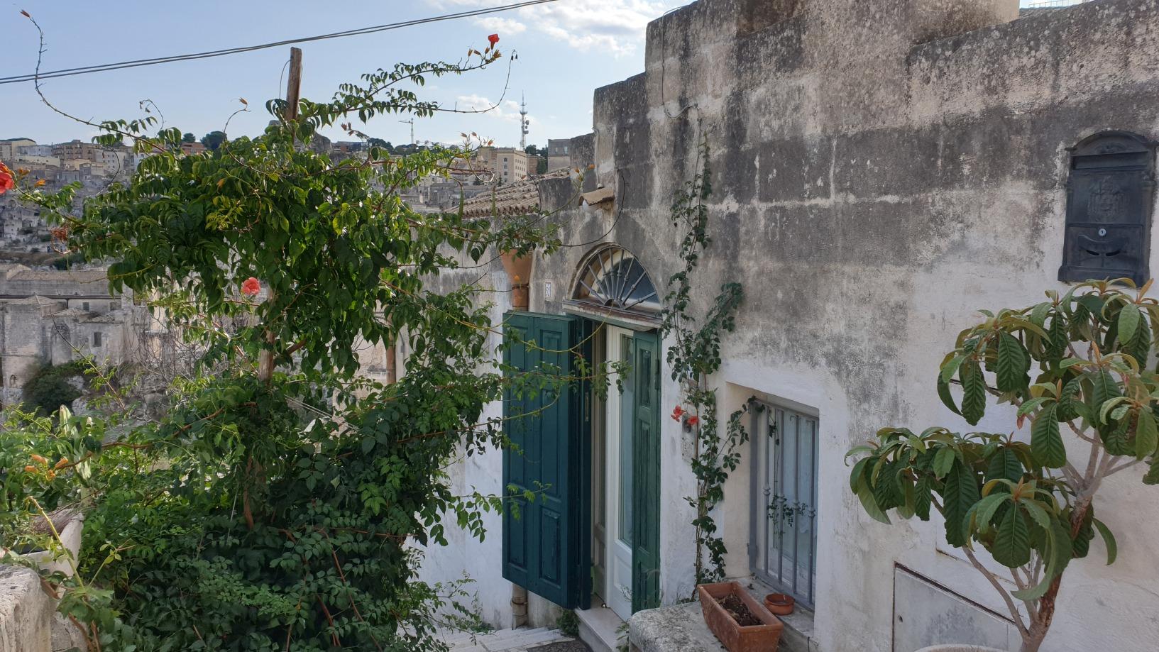 Apulia075