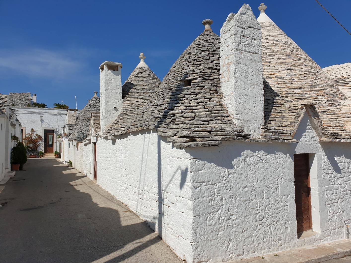Apulia115