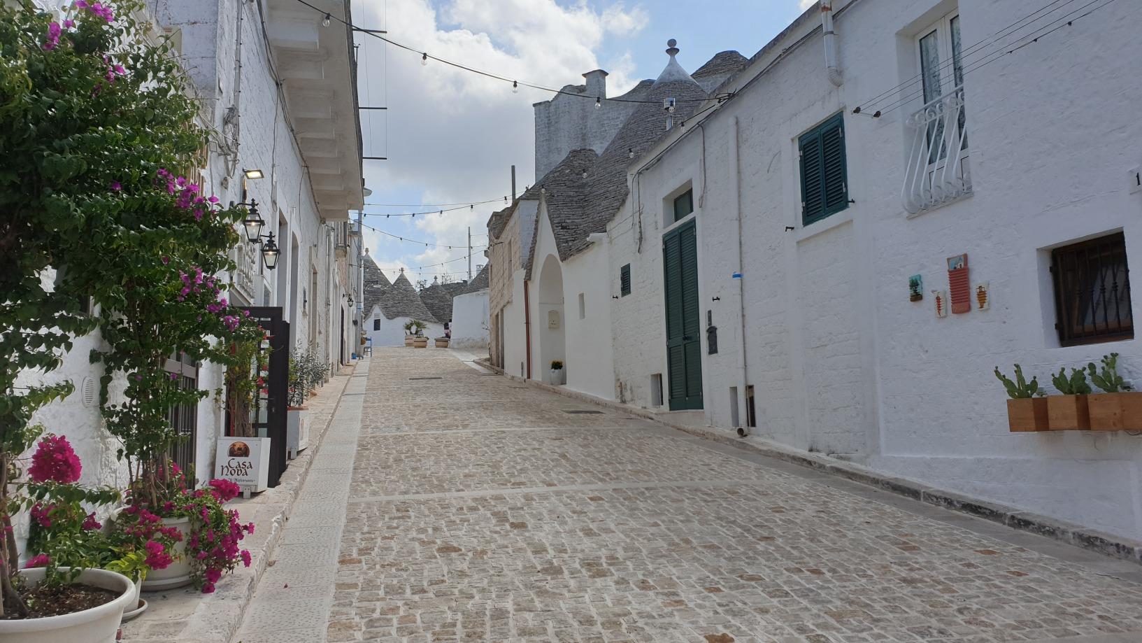 Apulia132