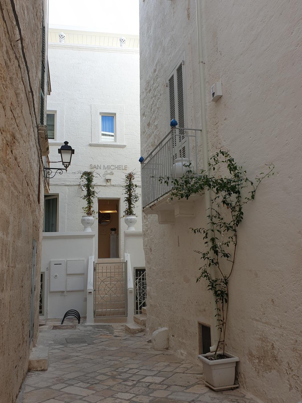 Apulia153
