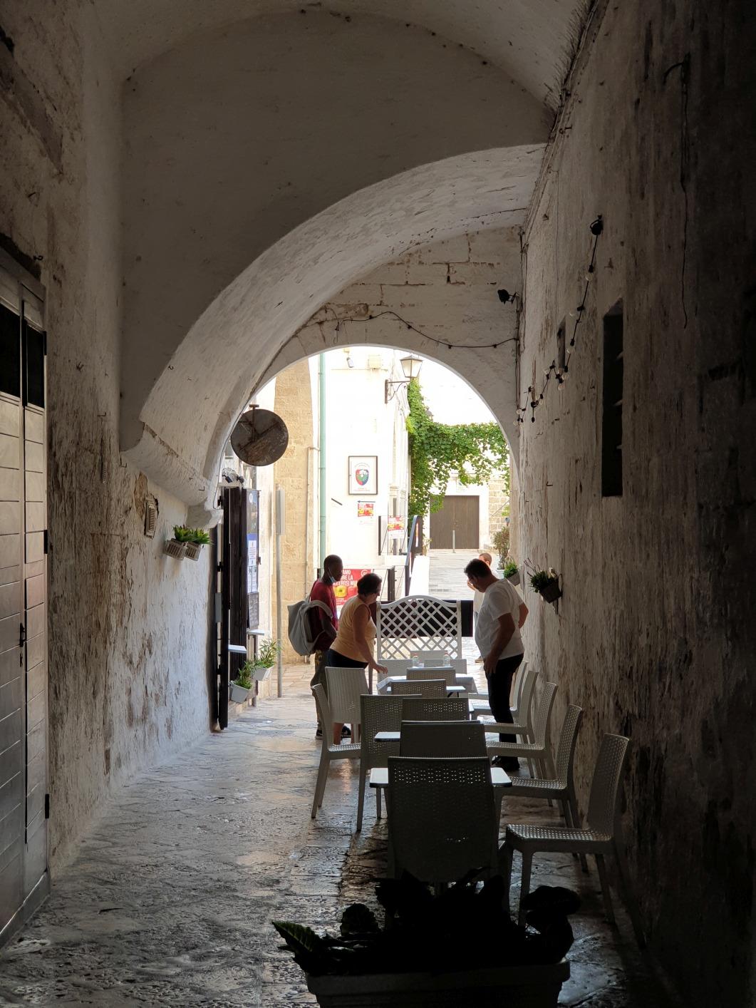 Apulia165
