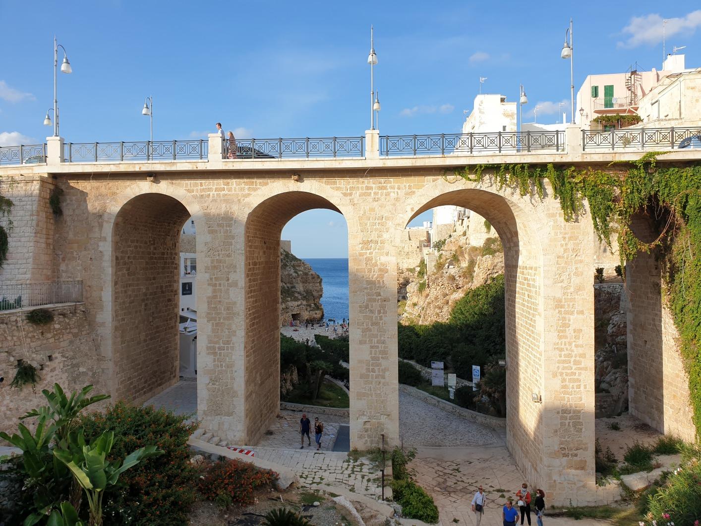 Apulia166
