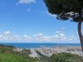 Apulia003