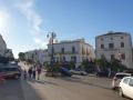 Apulia005
