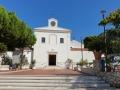 Apulia014
