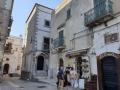 Apulia021